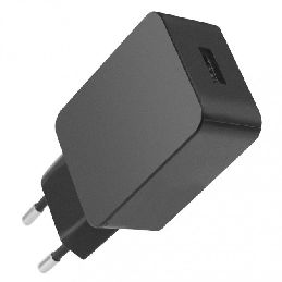TRAVEL CHARGER 1 USB 2A