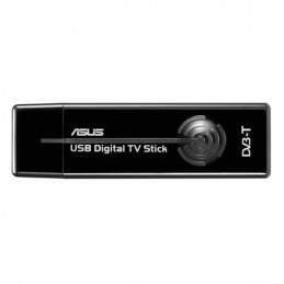 MY CINEMA U3000MINI DIGITALE TERRESTRE USB