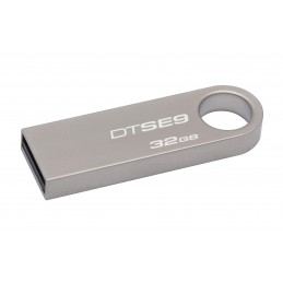 PENDRIVE 32 GB KINGSTON 2.0
