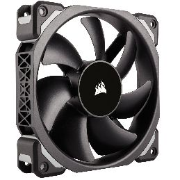 CORSAIR AIR ML120 PRO COMPUTER CASE VENTILATORE 12 CM NERO