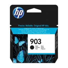 HP 903 ORIGINALE NERO